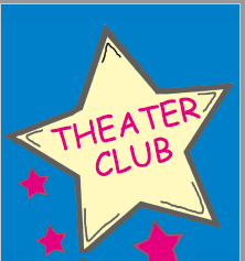theaterclub albstedt